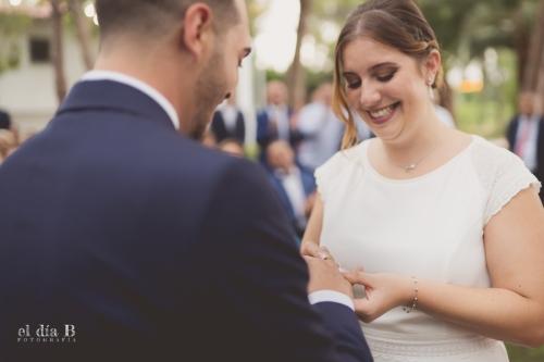 boda-boho-en-finca-la-pinada-46