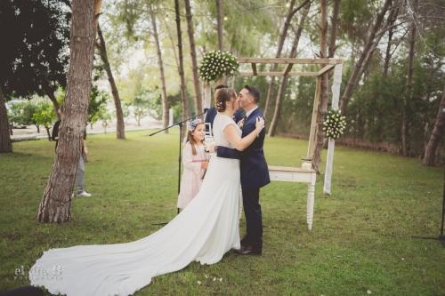 boda-boho-en-finca-la-pinada-47