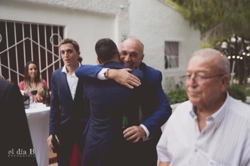 boda-boho-en-finca-la-pinada-51