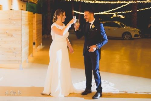 boda-boho-en-finca-la-pinada-56