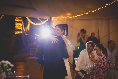 boda-boho-en-finca-la-pinada-58