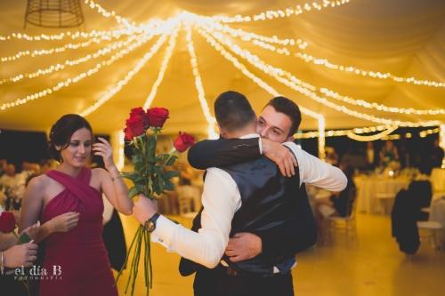boda-boho-en-finca-la-pinada-61