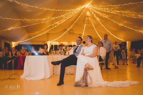 boda-boho-en-finca-la-pinada-66