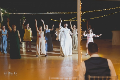boda-boho-en-finca-la-pinada-67
