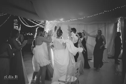 boda-boho-en-finca-la-pinada-68