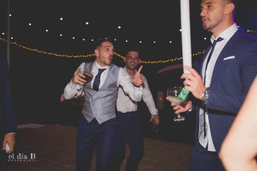 boda-boho-en-finca-la-pinada-76