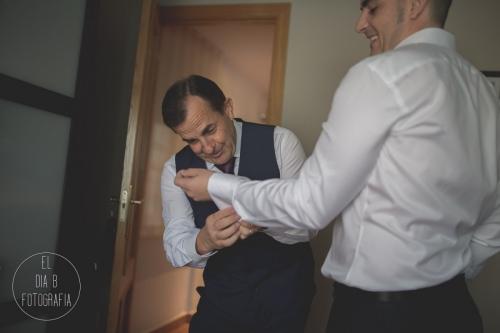 boda-en-molina-de-segura-fotografo-de-bodas-en-murcia-y-cartagena (01)