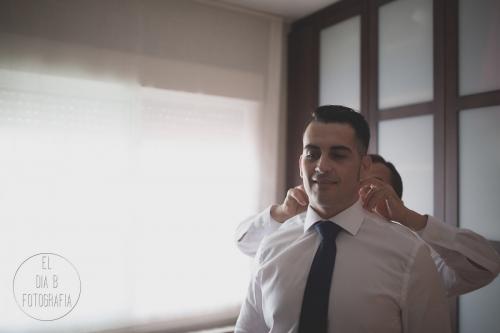 boda-en-molina-de-segura-fotografo-de-bodas-en-murcia-y-cartagena (03)