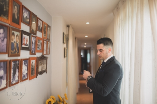 boda-en-molina-de-segura-fotografo-de-bodas-en-murcia-y-cartagena (05)