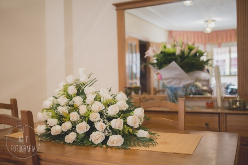 boda-en-molina-de-segura-fotografo-de-bodas-en-murcia-y-cartagena (06)