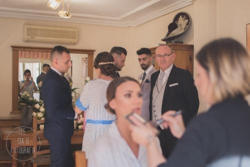 boda-en-molina-de-segura-fotografo-de-bodas-en-murcia-y-cartagena (08)