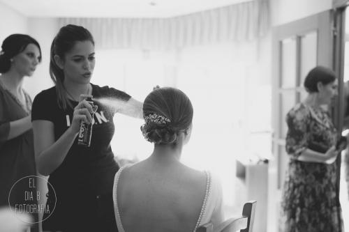 boda-en-molina-de-segura-fotografo-de-bodas-en-murcia-y-cartagena (09)
