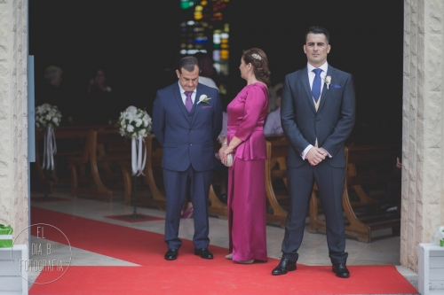 boda-en-molina-de-segura-fotografo-de-bodas-en-murcia-y-cartagena (10)
