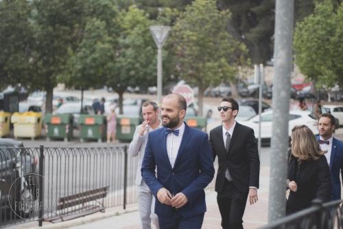 boda-en-molina-de-segura-fotografo-de-bodas-en-murcia-y-cartagena (11)