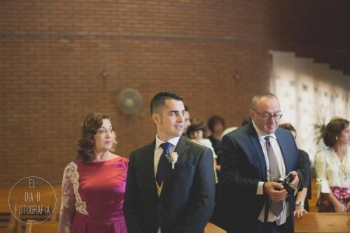 boda-en-molina-de-segura-fotografo-de-bodas-en-murcia-y-cartagena (12)