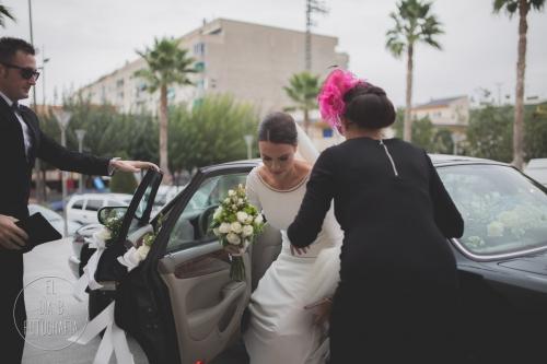 boda-en-molina-de-segura-fotografo-de-bodas-en-murcia-y-cartagena (13)