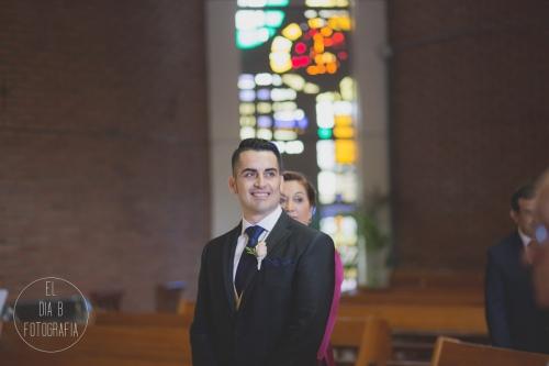 boda-en-molina-de-segura-fotografo-de-bodas-en-murcia-y-cartagena (14)