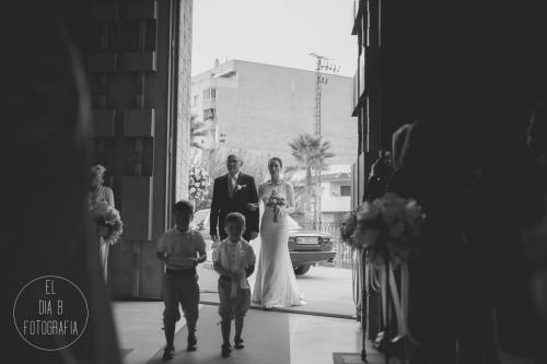 boda-en-molina-de-segura-fotografo-de-bodas-en-murcia-y-cartagena (15)