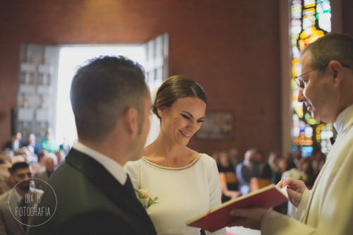 boda-en-molina-de-segura-fotografo-de-bodas-en-murcia-y-cartagena (16)