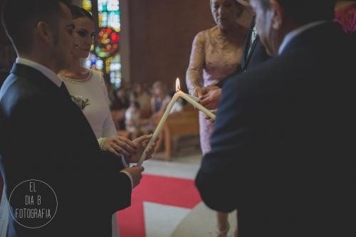 boda-en-molina-de-segura-fotografo-de-bodas-en-murcia-y-cartagena (17)