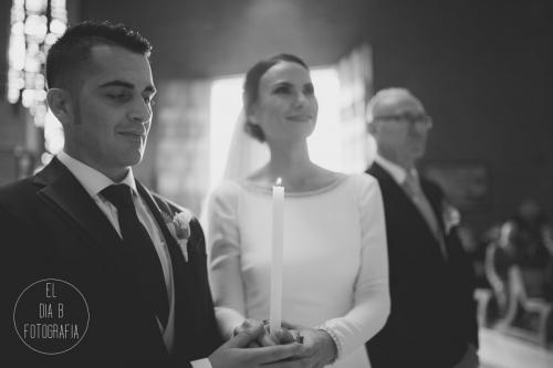 boda-en-molina-de-segura-fotografo-de-bodas-en-murcia-y-cartagena (18)