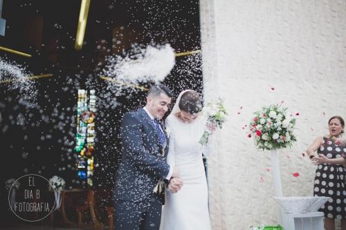 boda-en-molina-de-segura-fotografo-de-bodas-en-murcia-y-cartagena (19)