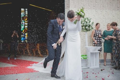 boda-en-molina-de-segura-fotografo-de-bodas-en-murcia-y-cartagena (20)