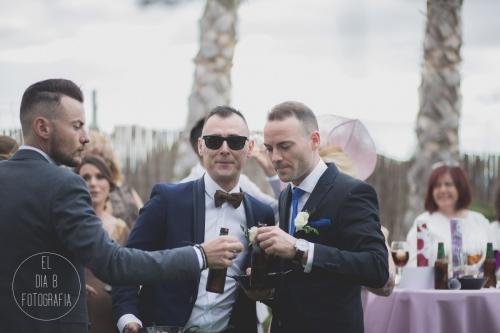 boda-en-molina-de-segura-fotografo-de-bodas-en-murcia-y-cartagena (22)