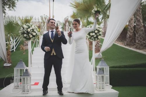 boda-en-molina-de-segura-fotografo-de-bodas-en-murcia-y-cartagena (23)