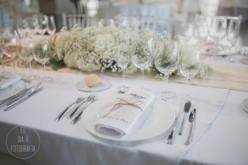 boda-en-molina-de-segura-fotografo-de-bodas-en-murcia-y-cartagena (24)