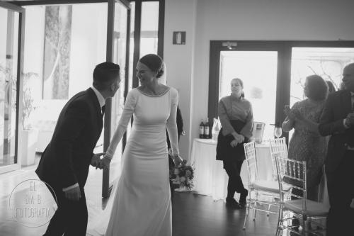 boda-en-molina-de-segura-fotografo-de-bodas-en-murcia-y-cartagena (25)