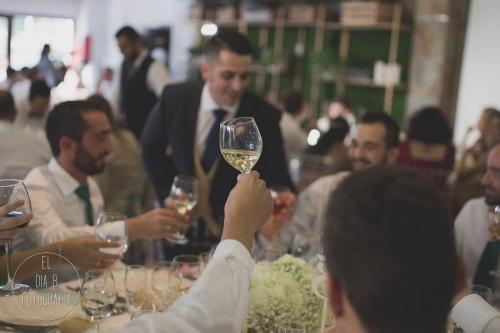 boda-en-molina-de-segura-fotografo-de-bodas-en-murcia-y-cartagena (26)