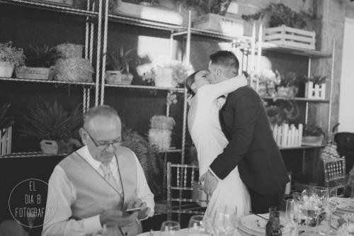 boda-en-molina-de-segura-fotografo-de-bodas-en-murcia-y-cartagena (27)