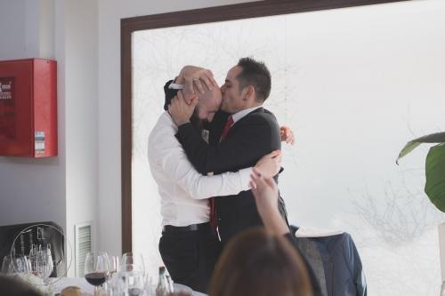 boda-en-molina-de-segura-fotografo-de-bodas-en-murcia-y-cartagena (28)