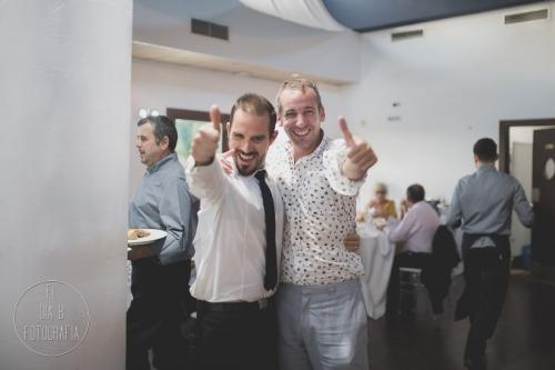 boda-en-molina-de-segura-fotografo-de-bodas-en-murcia-y-cartagena (29)