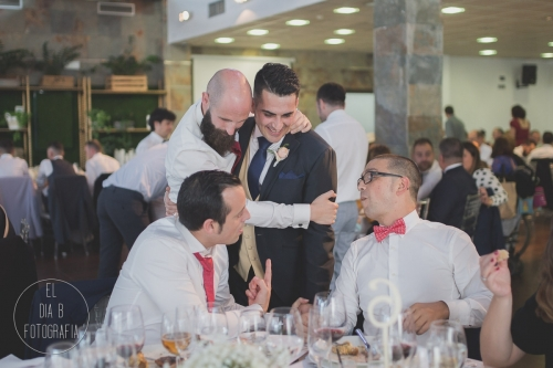 boda-en-molina-de-segura-fotografo-de-bodas-en-murcia-y-cartagena (30)
