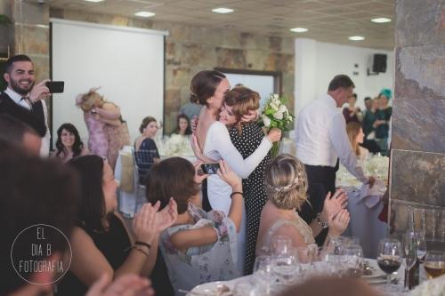 boda-en-molina-de-segura-fotografo-de-bodas-en-murcia-y-cartagena (31)