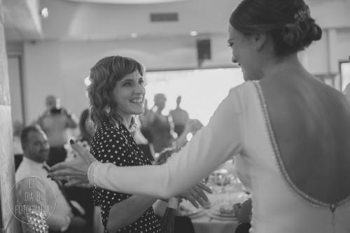 boda-en-molina-de-segura-fotografo-de-bodas-en-murcia-y-cartagena (32)