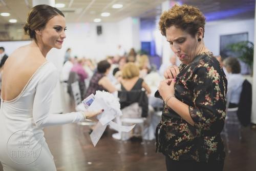 boda-en-molina-de-segura-fotografo-de-bodas-en-murcia-y-cartagena (33)