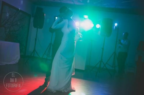 boda-en-molina-de-segura-fotografo-de-bodas-en-murcia-y-cartagena (34)