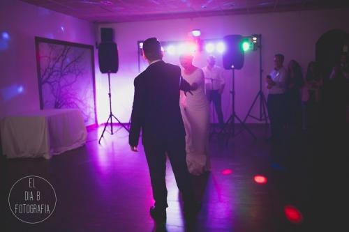 boda-en-molina-de-segura-fotografo-de-bodas-en-murcia-y-cartagena (35)