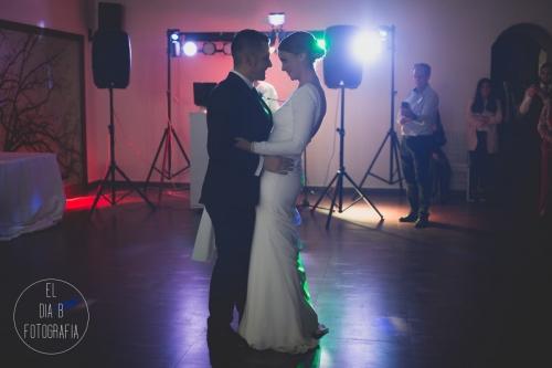 boda-en-molina-de-segura-fotografo-de-bodas-en-murcia-y-cartagena (36)