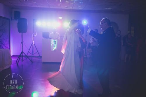 boda-en-molina-de-segura-fotografo-de-bodas-en-murcia-y-cartagena (37)