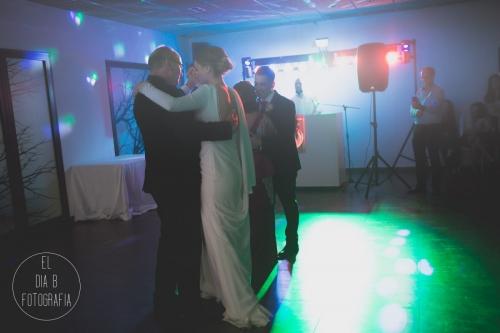 boda-en-molina-de-segura-fotografo-de-bodas-en-murcia-y-cartagena (38)