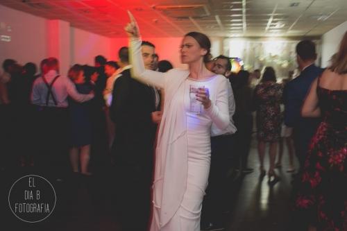 boda-en-molina-de-segura-fotografo-de-bodas-en-murcia-y-cartagena (39)