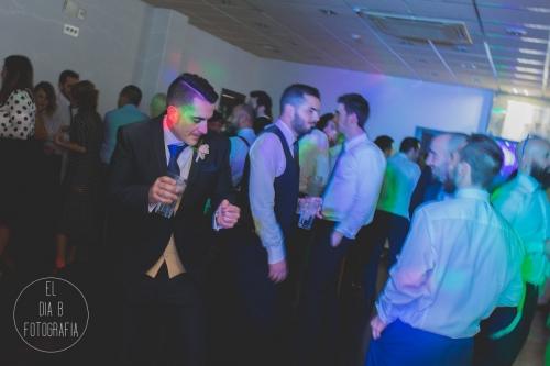 boda-en-molina-de-segura-fotografo-de-bodas-en-murcia-y-cartagena (40)
