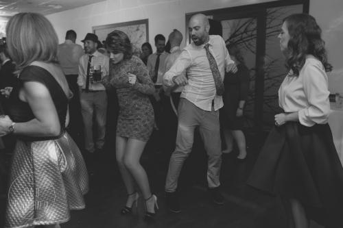 boda-en-molina-de-segura-fotografo-de-bodas-en-murcia-y-cartagena (41)