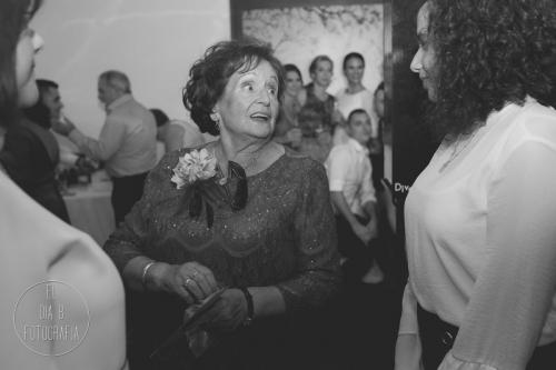 boda-en-molina-de-segura-fotografo-de-bodas-en-murcia-y-cartagena (42)