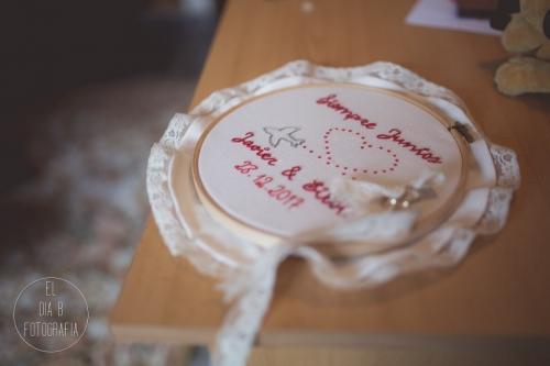 boda-en-el-puerto-de-cartagena-01