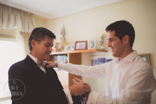 boda-en-el-puerto-de-cartagena-02